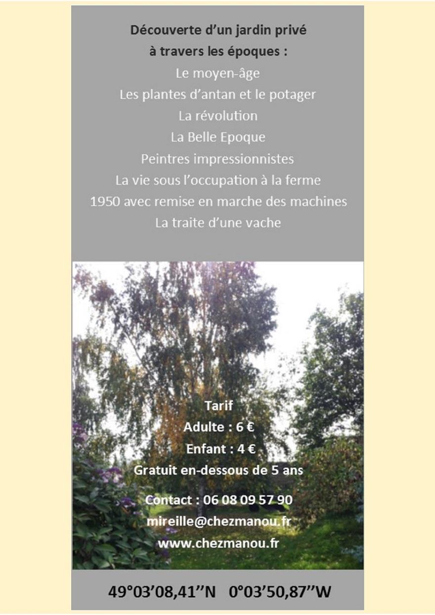 Dossier de presse Le Jardin de Manou page 8.2